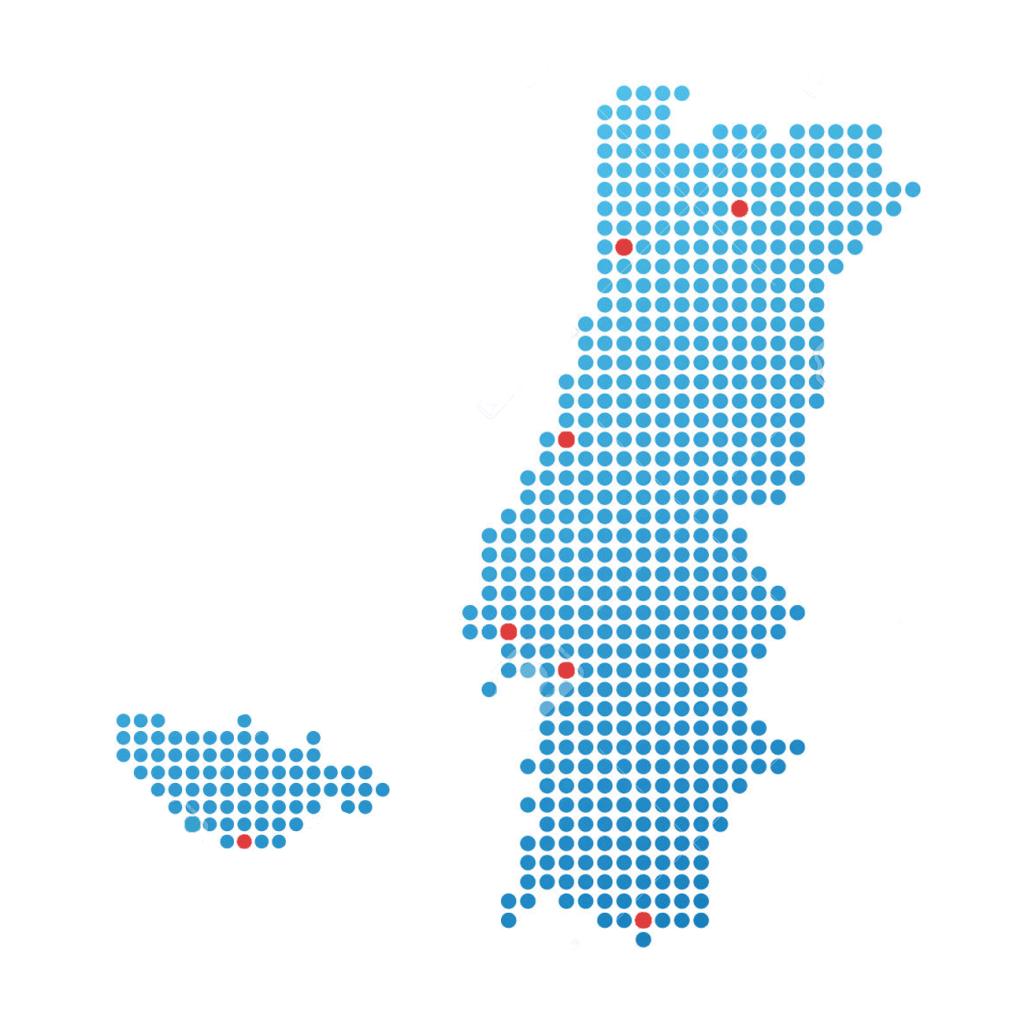 escritórios-mapa-ok